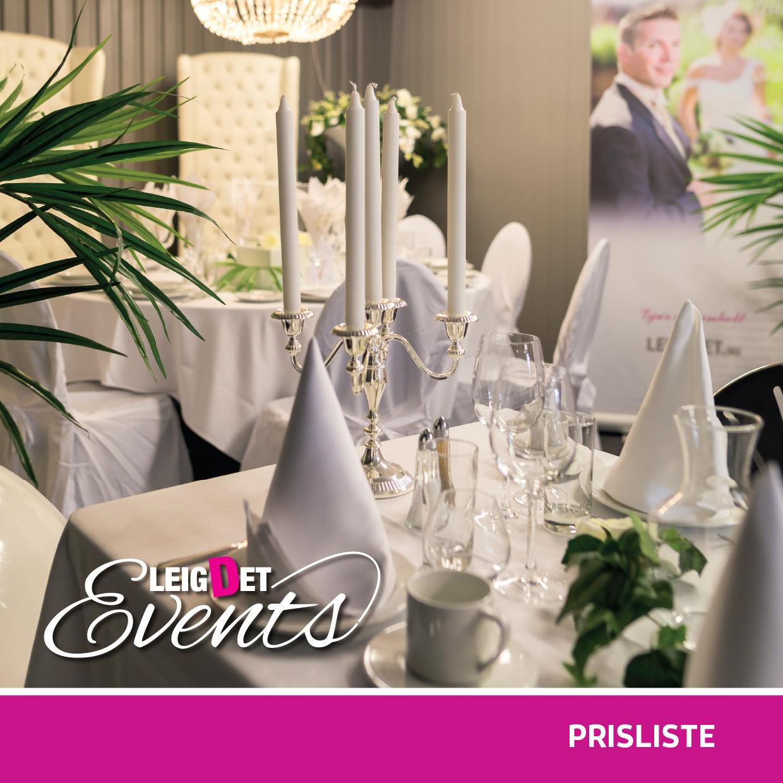 LeigDetEvents_Prisliste_21x21cm_web-1